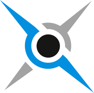 Logo for North Star Experts in Supply Chain Management